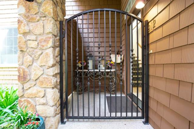 9912 Club Place Ln, Carmel, CA 93923 (#ML81801329) :: Robert Balina | Synergize Realty