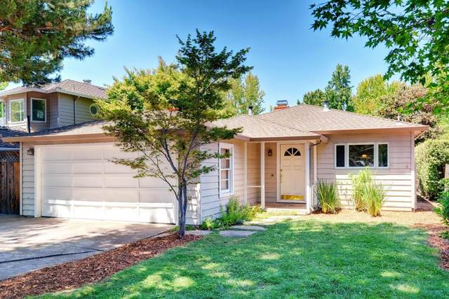 364 Hedge Rd, Menlo Park, CA 94025 (#ML81801906) :: Real Estate Experts