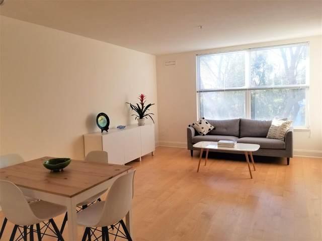 3981 Alemany Blvd 207, San Francisco, CA 94132 (#ML81801935) :: Real Estate Experts