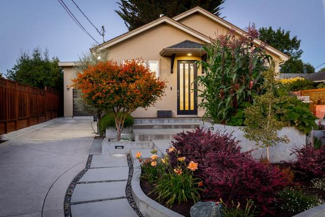 344 Pine St, Santa Cruz, CA 95062 (#ML81802367) :: Real Estate Experts