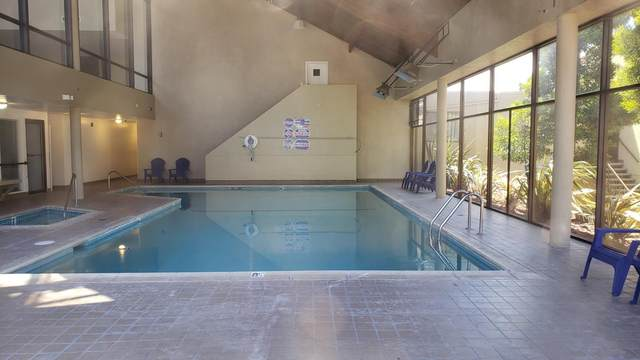 1 Appian Way 715-3, South San Francisco, CA 94080 (#ML81802849) :: Strock Real Estate