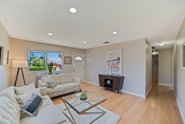 43249 Arkwood St, Fremont, CA 94538 (#ML81802978) :: Live Play Silicon Valley