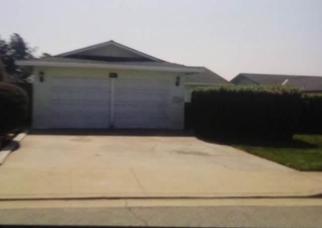 414 Windsor Ct, Marina, CA 93933 (#ML81803414) :: Strock Real Estate