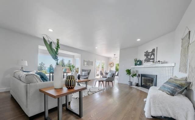 1096 Keith Ave, Berkeley, CA 94708 (#ML81803488) :: Alex Brant Properties
