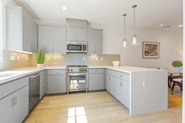 247 Ariana Pl, Mountain View, CA 94043 (#ML81803512) :: The Goss Real Estate Group, Keller Williams Bay Area Estates
