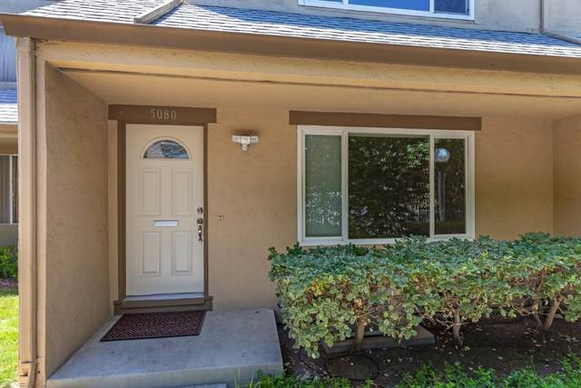 5080 Plaza Corona, Santa Clara, CA 95054 (#ML81803536) :: Real Estate Experts