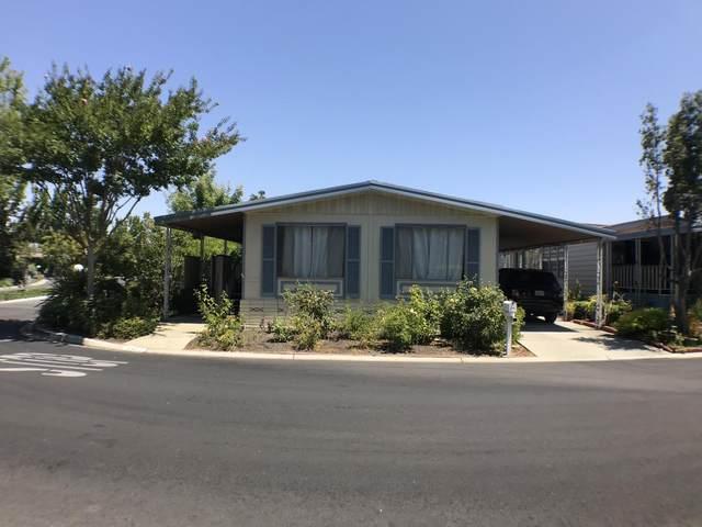 3133 Oakbridge Dr 3133, San Jose, CA 95121 (#ML81803831) :: Live Play Silicon Valley