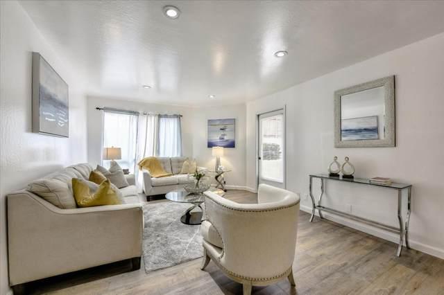1551 Southgate Ave 117, Daly City, CA 94015 (#ML81803955) :: Alex Brant Properties