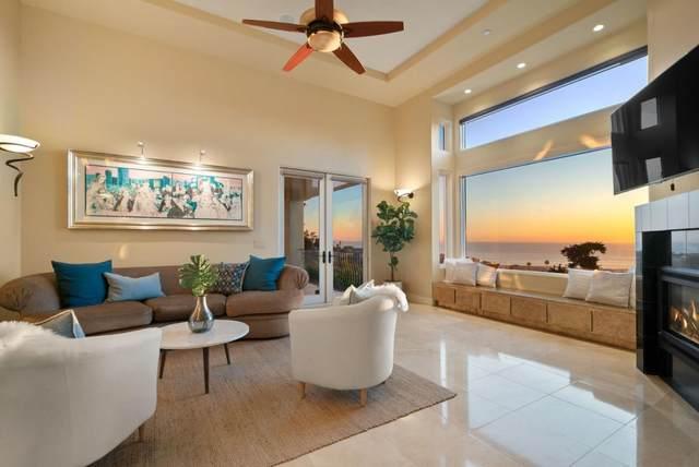 198 Shoreview Dr, Aptos, CA 95003 (#ML81804035) :: Schneider Estates