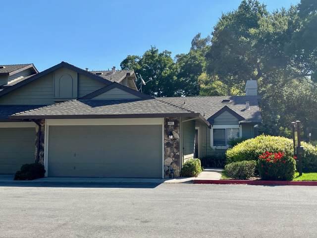 4831 Canyon Trail Way, San Jose, CA 95136 (#ML81804038) :: Robert Balina | Synergize Realty