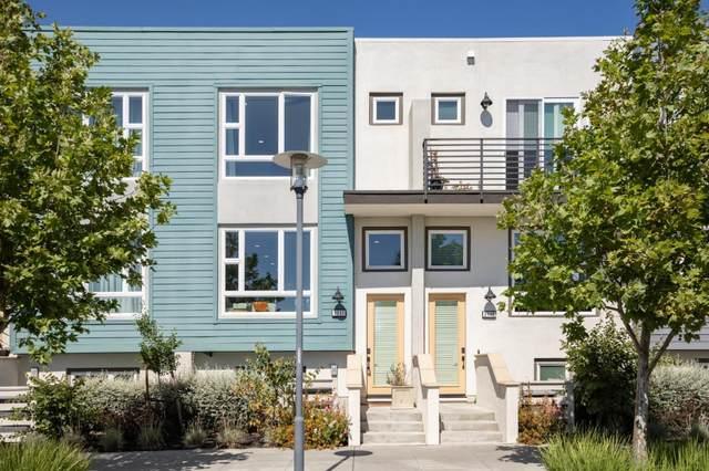 3117 S Delaware St, San Mateo, CA 94403 (#ML81804138) :: Alex Brant Properties