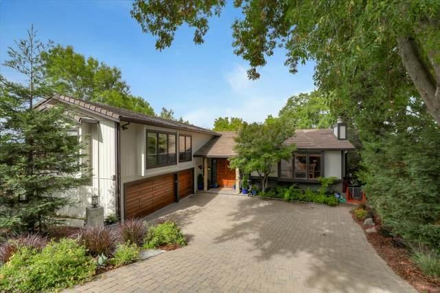 16765 Oak View Cir, Morgan Hill, CA 95037 (#ML81804168) :: Live Play Silicon Valley