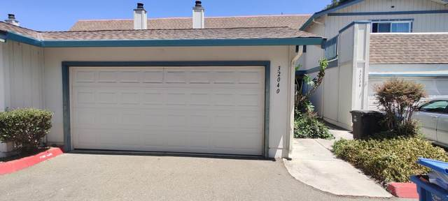 32040 Paloma Ct, Union City, CA 94587 (#ML81804175) :: Live Play Silicon Valley
