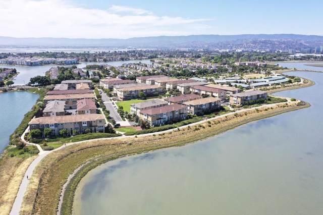 5 Bremerton Cir, Redwood Shores, CA 94065 (#ML81804202) :: Robert Balina | Synergize Realty
