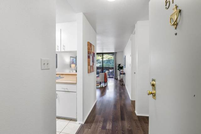 5127 Shelter Creek Ln, San Bruno, CA 94066 (#ML81804213) :: Strock Real Estate
