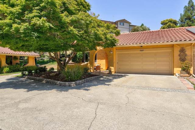 3227 E Dunne Ave, Morgan Hill, CA 95037 (#ML81804240) :: Live Play Silicon Valley
