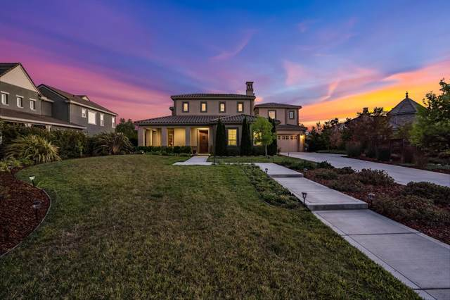 19255 Clayton Ave, Morgan Hill, CA 95037 (#ML81804290) :: Live Play Silicon Valley