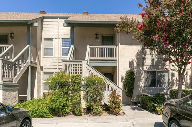 1057 Summershore Ct, San Jose, CA 95122 (#ML81804333) :: Live Play Silicon Valley
