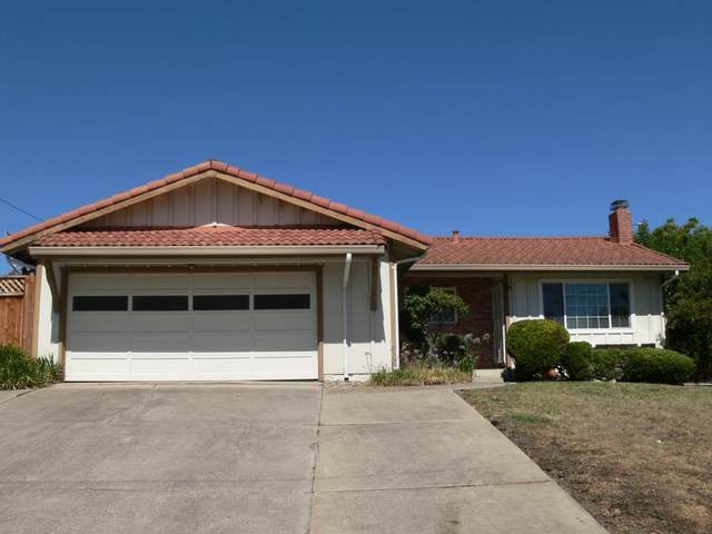 1104 Piedmont Rd, San Jose, CA 95132 (#ML81804428) :: Live Play Silicon Valley
