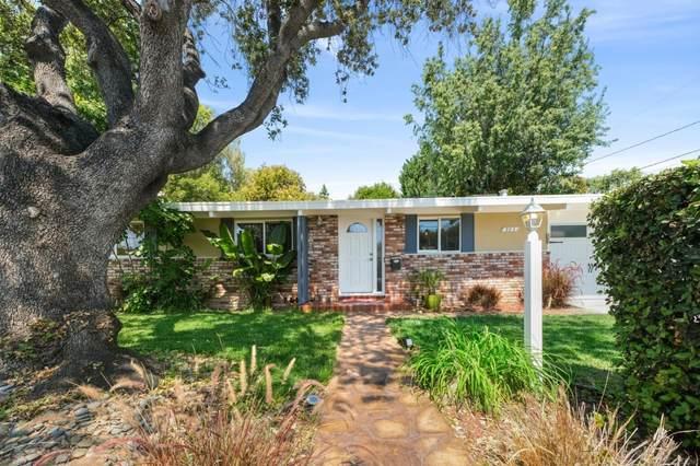 903 E Meadow Dr, Palo Alto, CA 94303 (#ML81804475) :: Strock Real Estate