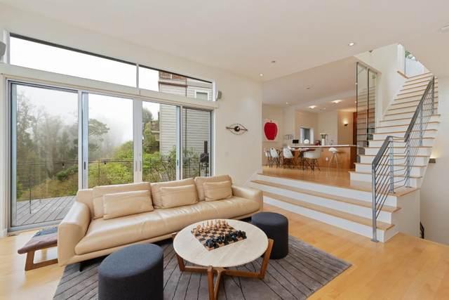 540 El Granada Blvd, El Granada, CA 94019 (#ML81804543) :: The Kulda Real Estate Group