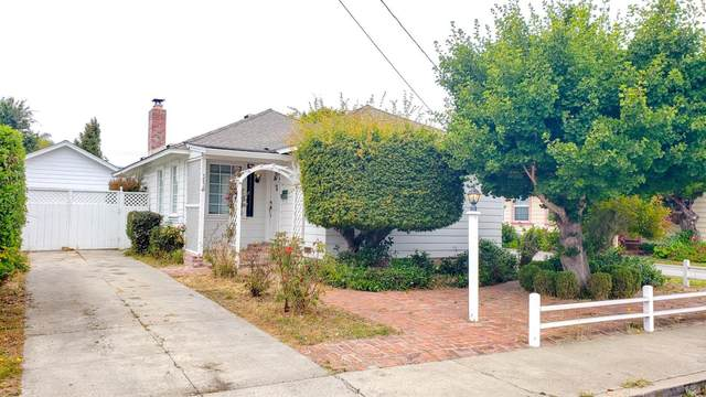 563 Mckenzie Ave, Watsonville, CA 95076 (#ML81804566) :: Intero Real Estate