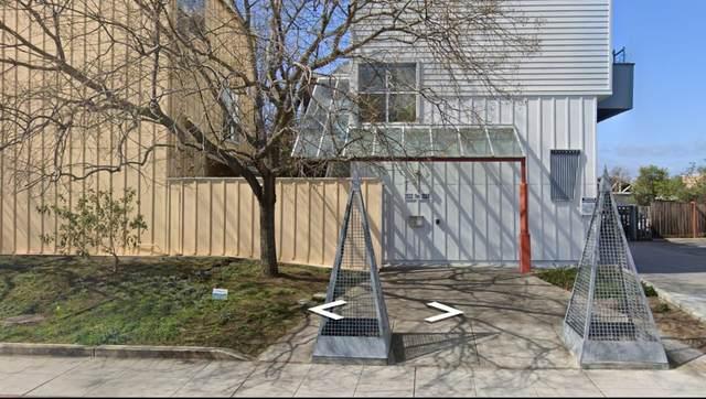 2074 S Delaware St, San Mateo, CA 94403 (#ML81804569) :: Alex Brant Properties