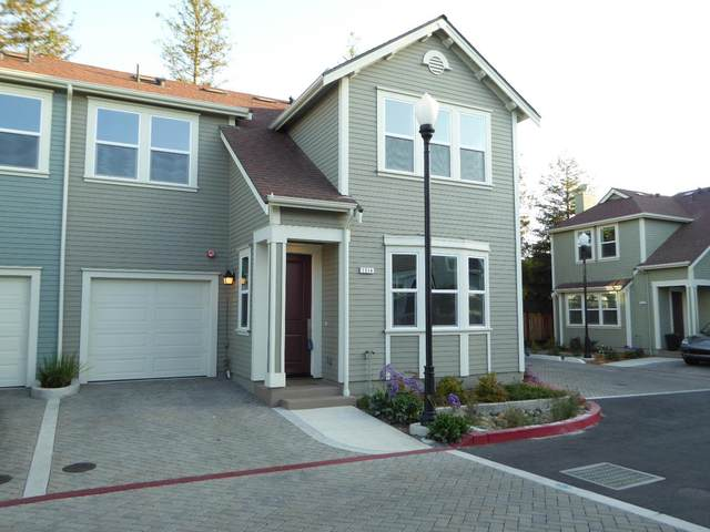 1514 Tera Ct, Capitola, CA 95010 (#ML81804595) :: Live Play Silicon Valley