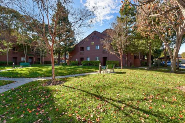 1221 Yarwood Ct, San Jose, CA 95128 (#ML81804617) :: Intero Real Estate