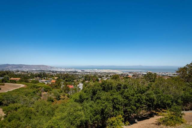 340 Vallejo Dr 78, Millbrae, CA 94030 (#ML81804635) :: Real Estate Experts