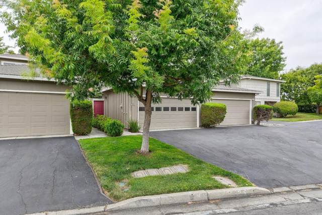 480 Lotus Ln, Mountain View, CA 94043 (#ML81804659) :: Robert Balina | Synergize Realty