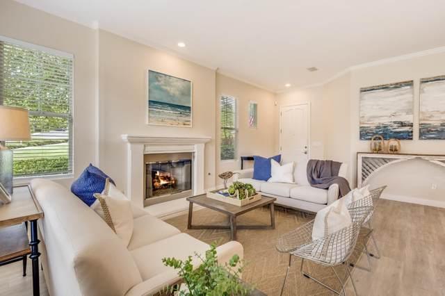 2143 Silver Vale Ct, San Jose, CA 95138 (#ML81804982) :: The Goss Real Estate Group, Keller Williams Bay Area Estates