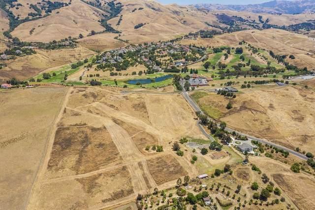 1327 Terra Vista Ct, Milpitas, CA 95035 (#ML81805029) :: The Goss Real Estate Group, Keller Williams Bay Area Estates