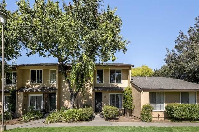 3470 Bathgate Ln, San Jose, CA 95121 (#ML81805052) :: Alex Brant Properties