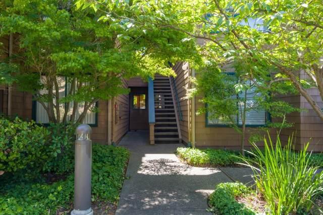 53 Pelican Ln, Redwood Shores, CA 94065 (#ML81805087) :: The Kulda Real Estate Group
