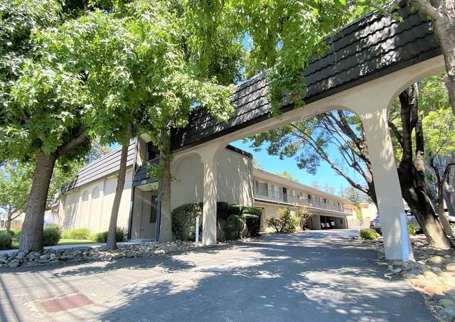 2785 Homestead Rd, Santa Clara, CA 95051 (#ML81805226) :: Real Estate Experts