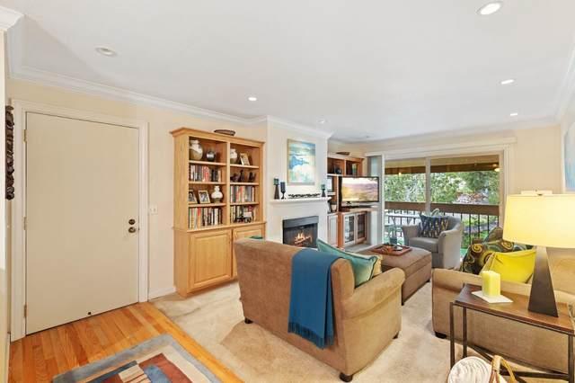 1210 Golden Oaks Ln, Monterey, CA 93940 (#ML81805294) :: The Goss Real Estate Group, Keller Williams Bay Area Estates