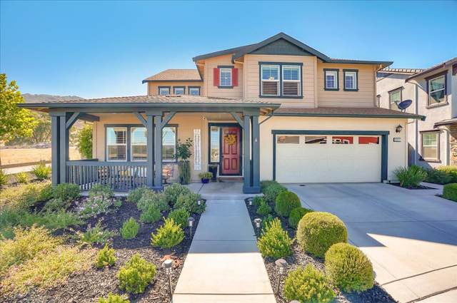 6311 Tannat Ln, Gilroy, CA 95020 (#ML81805313) :: The Goss Real Estate Group, Keller Williams Bay Area Estates