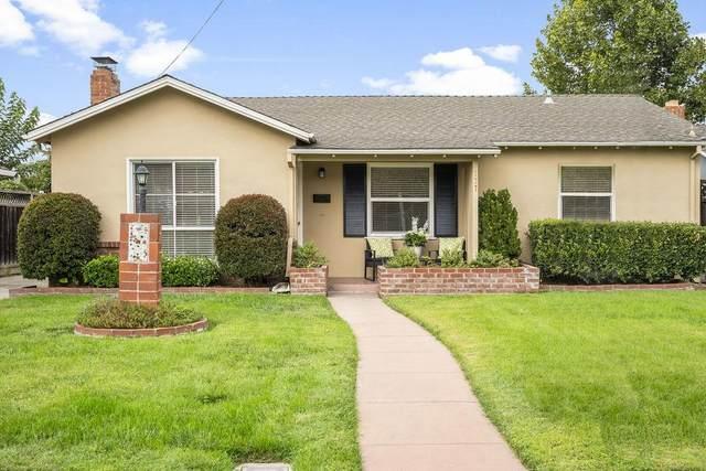 777 Sherman Oaks Dr, San Jose, CA 95128 (#ML81805354) :: The Goss Real Estate Group, Keller Williams Bay Area Estates