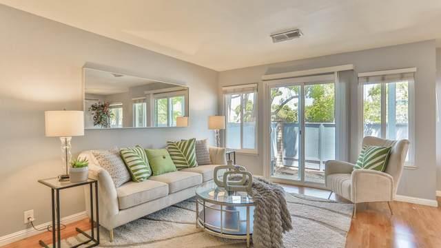 4802 Pine Forest Pl, San Jose, CA 95118 (#ML81805356) :: The Goss Real Estate Group, Keller Williams Bay Area Estates