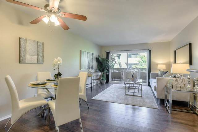 223 Boardwalk Ave E, San Bruno, CA 94066 (#ML81805439) :: Strock Real Estate