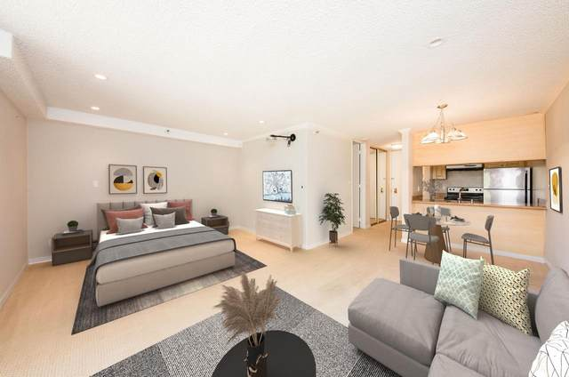 1332 Shelter Creek Ln, San Bruno, CA 94066 (#ML81805484) :: Strock Real Estate