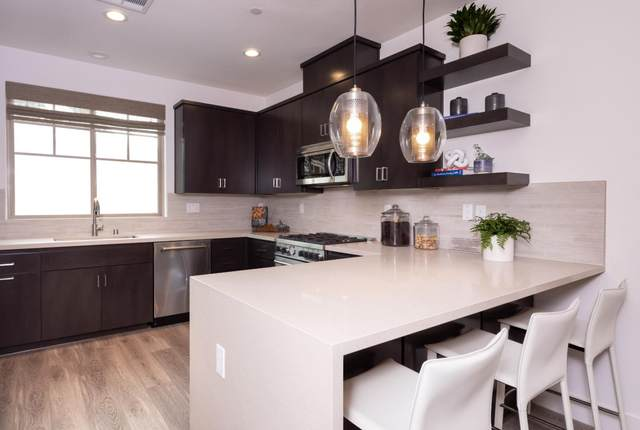 266 Ariana Pl, Mountain View, CA 94043 (#ML81805645) :: Strock Real Estate