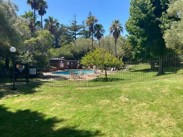6153 Shelter Creek Ln, San Bruno, CA 94066 (#ML81805707) :: Strock Real Estate