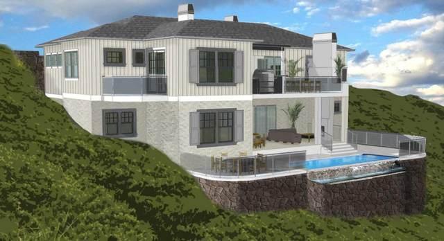 16189 Greenwood Rd, Monte Sereno, CA 95030 (#ML81805783) :: The Gilmartin Group