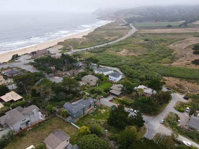 284 2nd St, Montara, CA 94037 (#ML81805937) :: Strock Real Estate