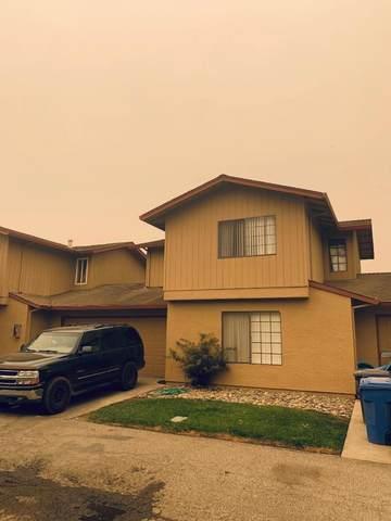 266 Pacifico Pl, Soledad, CA 93960 (#ML81806092) :: The Realty Society
