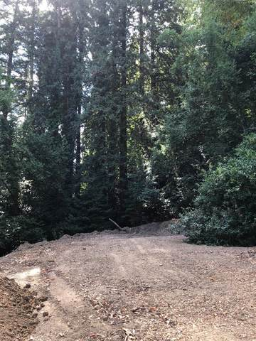19930 Wright Dr, Los Gatos, CA 95033 (#ML81806173) :: Real Estate Experts