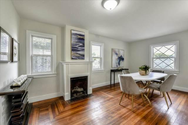 233 Mariposa St, Brisbane, CA 94005 (#ML81806629) :: The Goss Real Estate Group, Keller Williams Bay Area Estates