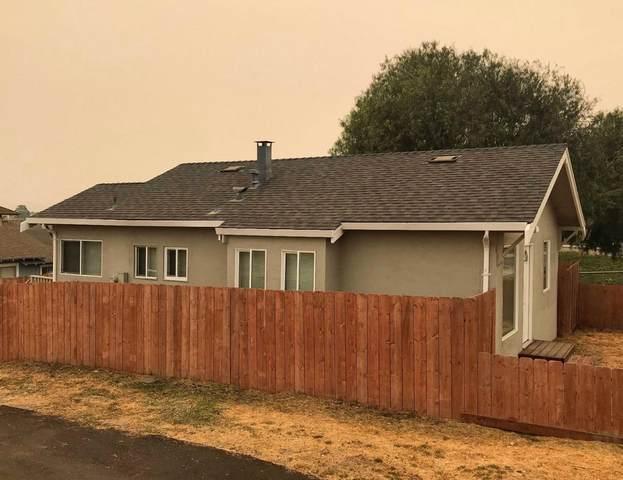 720 N Main St, Salinas, CA 93906 (#ML81806738) :: Real Estate Experts